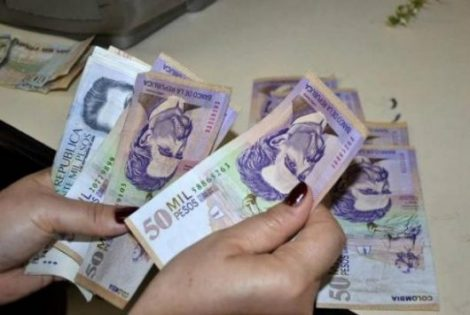 Consejos para eliminar tus deudas