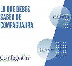 Consulta Comfaguajira