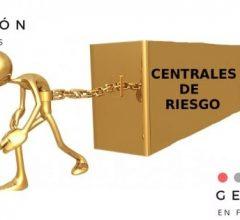 Reportado central de riesgo DATACREDITO