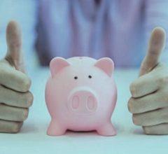 Tomar el control de tus propias finanzas