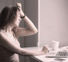 Cómo lidiar con tus deudas de una manera viable
