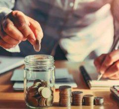 El manejo de tus ahorros y el uso de tus tarjetas de crédito
